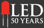 Agnitron Technology Invited To Present At The LED 50th Anniversary Symposium