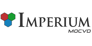 Imperium Control Software Upgrade Selected By Production Group In Japan