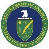 US DeptOfEnergy Seal1 Small