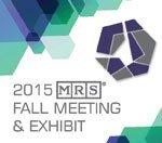 Fall-MRS-2015-150x1321-e1448380611625