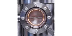 Agnitron Receives Order For Custom Agilis R&D MOCVD System