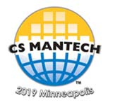CS Mantec Logo